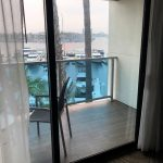 Checking Back In Hotels During Pandemic – My Marina del Rey Hotel Stay