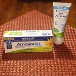 My 3TV Segment – Helpful Home Health Care Kit