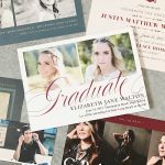 Why Basic Invite Is Best For Grad Announcements & Invitations Plus Get 15% Discount