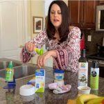 Quick Tips Summer Skin Solutions