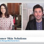 Quick Tip Simple Smart Skin Solutions